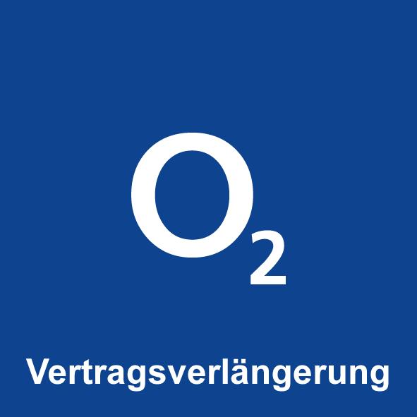 o2-vvl
