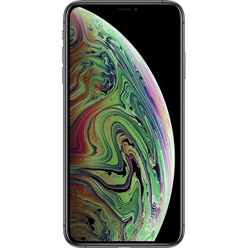 Apple iPhone XS Max Reparatur