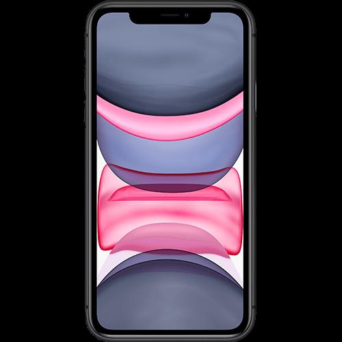 Apple iPhone 11 Reparatur